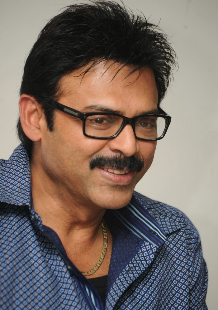 Venkatesh Cute Pictures Download