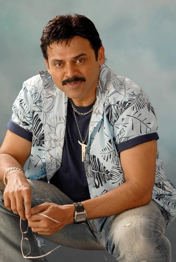 Venkatesh HD Wallpapers For Profile Images
