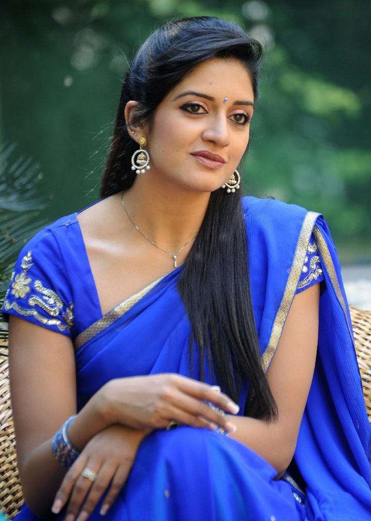 Vimala Raman HD Wallpapers