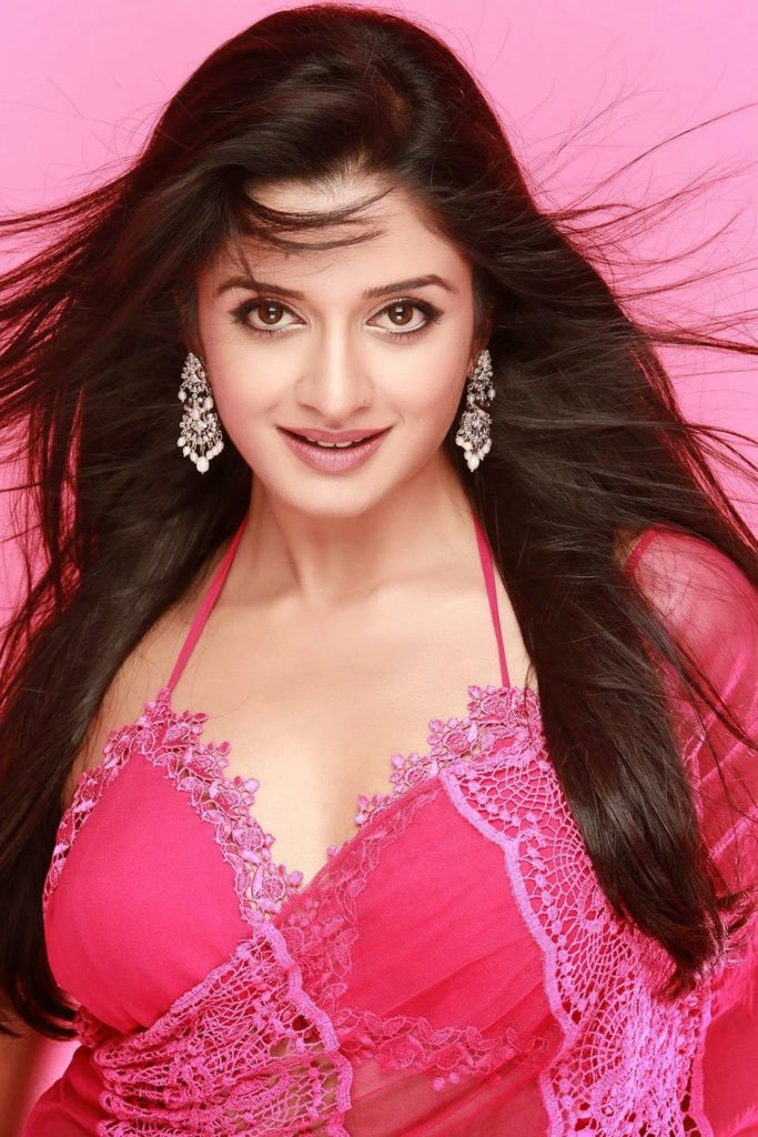 Vimala Raman HD Wallpapers For Desktop Pics