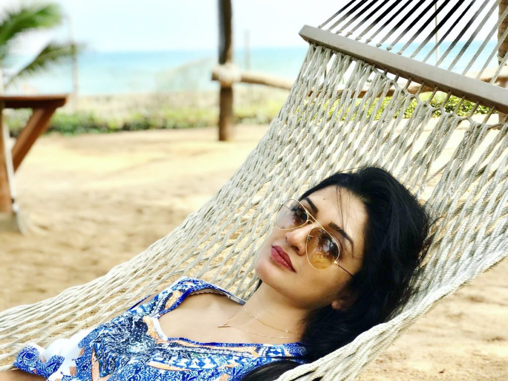 Vimala Raman Hot Photos Download