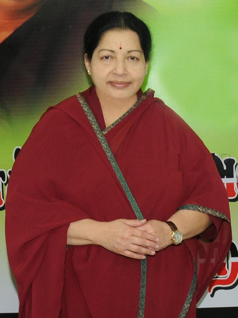 Jayalalitha Photos Saree Images Full Hd Pics Pictures