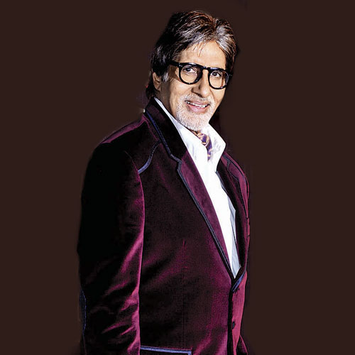 Amitabh Bachchan Latest Full HD Images Wallpapers