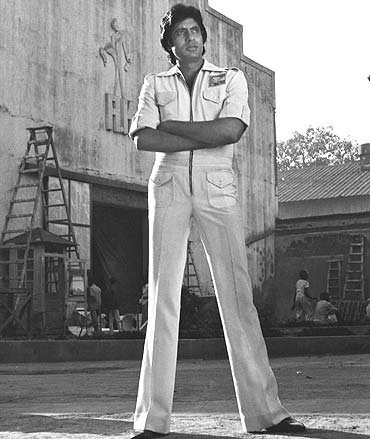 Image result for amitabh bachchan young pants