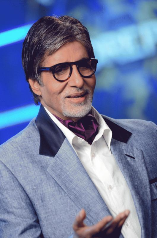 Amitabh Bachchan Young Images Pics