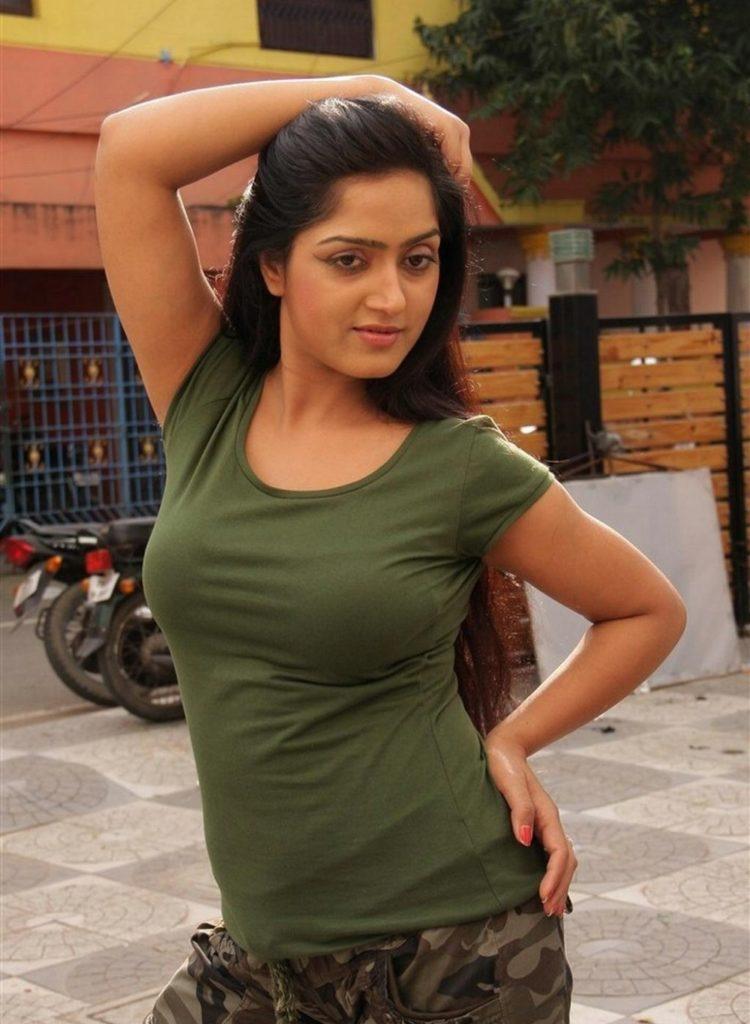 Divya Singh Images