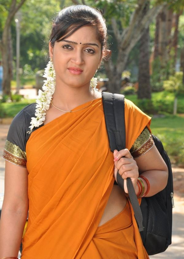 Divya Singh Pictures