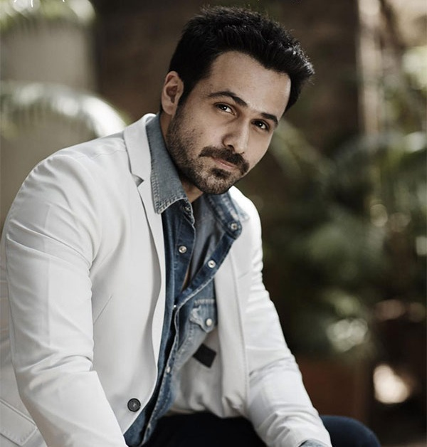 Emraan Hashmi HD Wallpapers