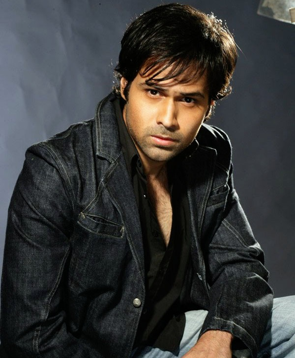 Emraan Hashmi New Wallpapers