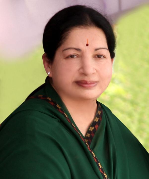 Jayalalitha HD Pics