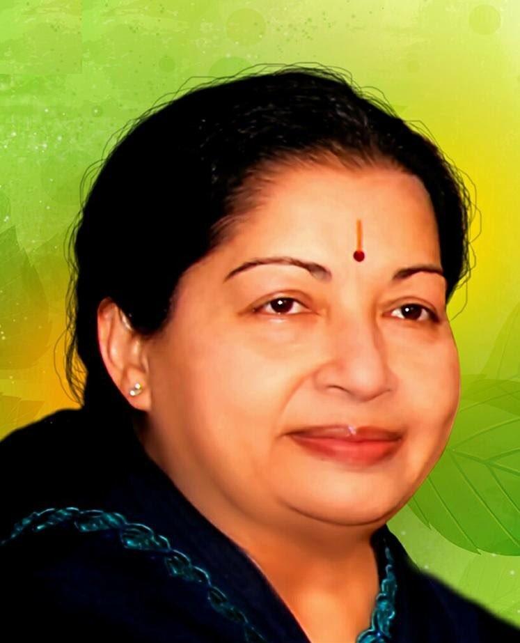 Jayalalitha Pictures
