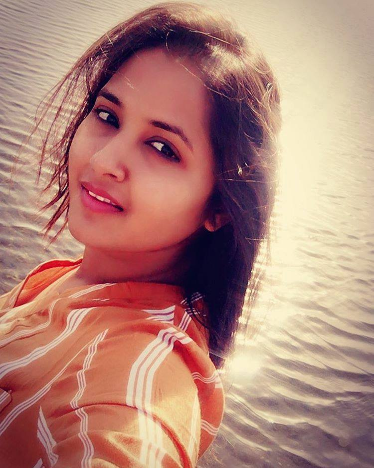 Kajal Raghwani New Images