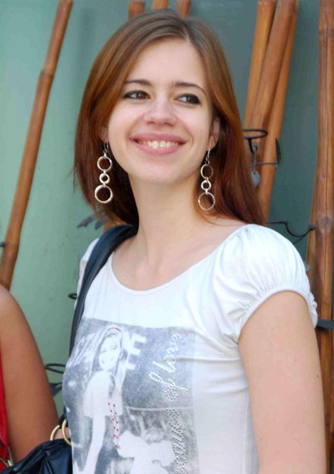 Kalki Koechlin Smile