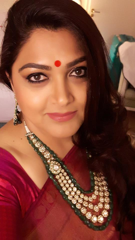 Kushboo HD Wallpapers