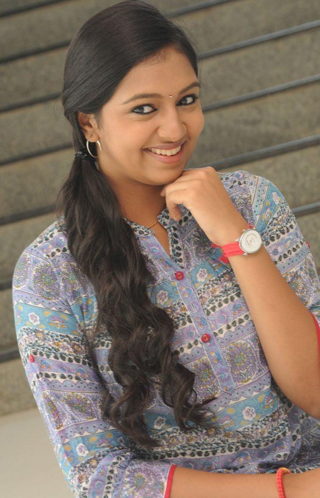 Lakshmi Menon HD sexy Pics Download