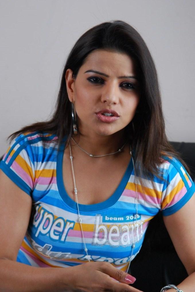 Madhu Sharma Images