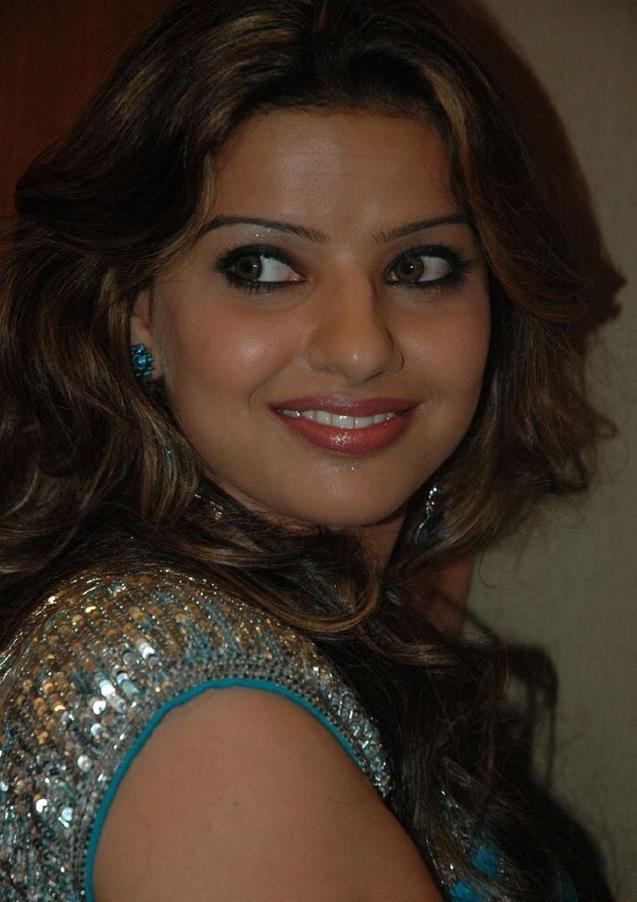 Madhu Sharma Photos