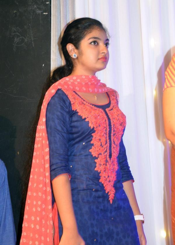 Malavika Nair Sexy