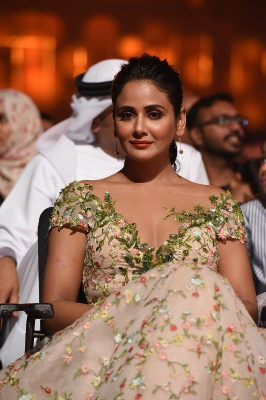 Parul Yadav Hot Wallpapers At Event