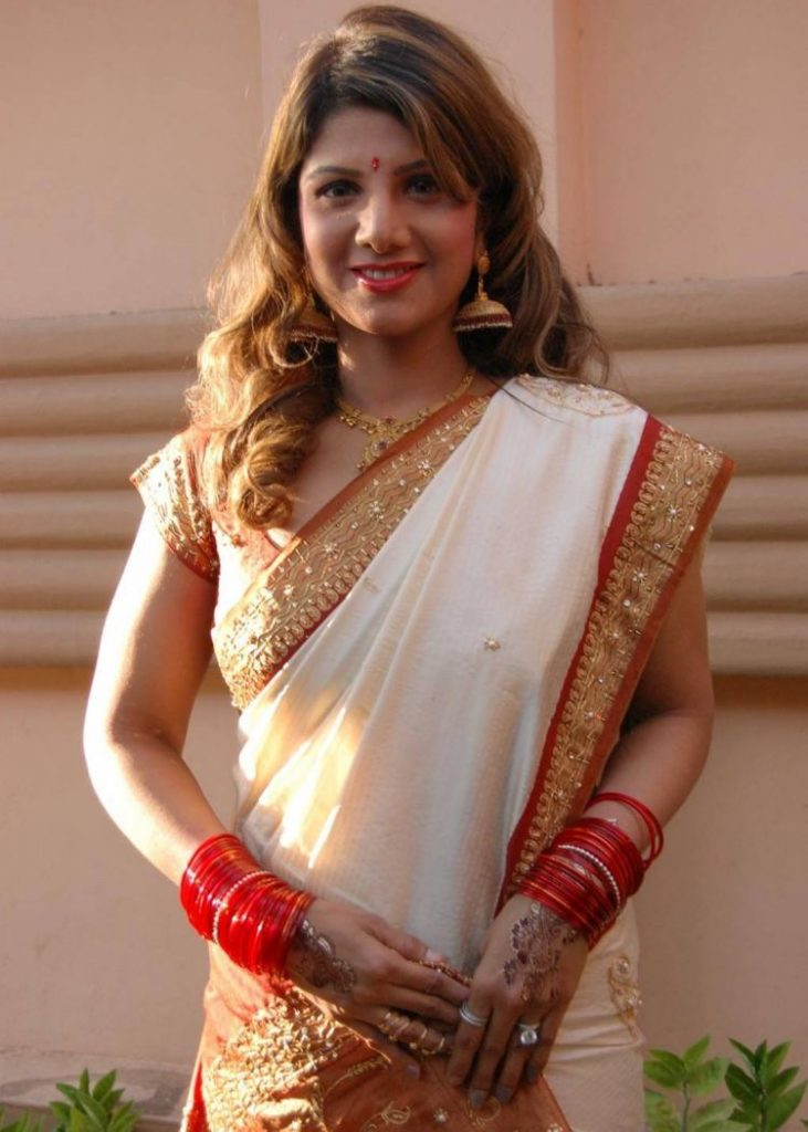 Rambha New Photos