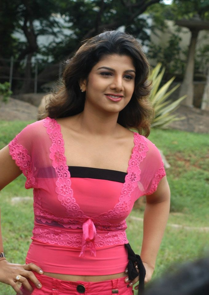 Rambha Pictures