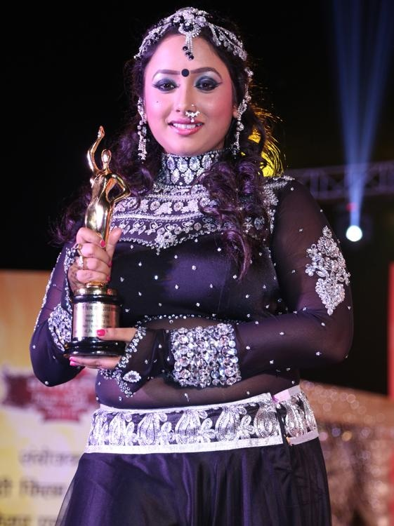 Rani Chatterjee Bold Images