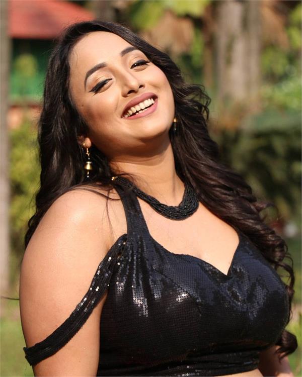 Rani Chatterjee Bold Pics