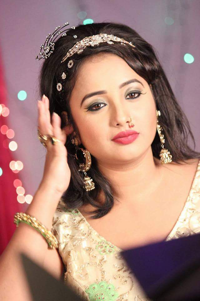 Rani Chatterjee Hot Sexy Photos