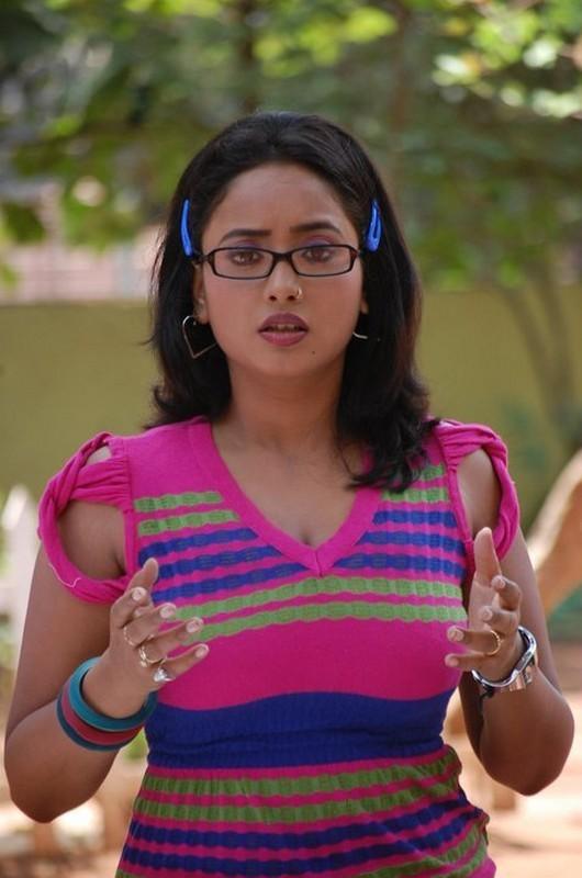Rani Chatterjee Hot
