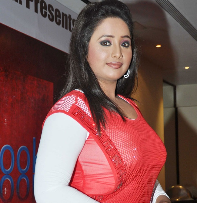 Rani Chatterjee New Photos