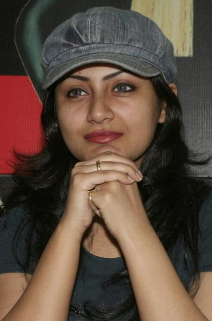 Rimi Sen New Photos