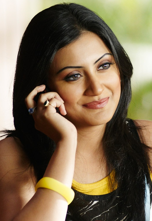 Rimi Sen Wallpapers