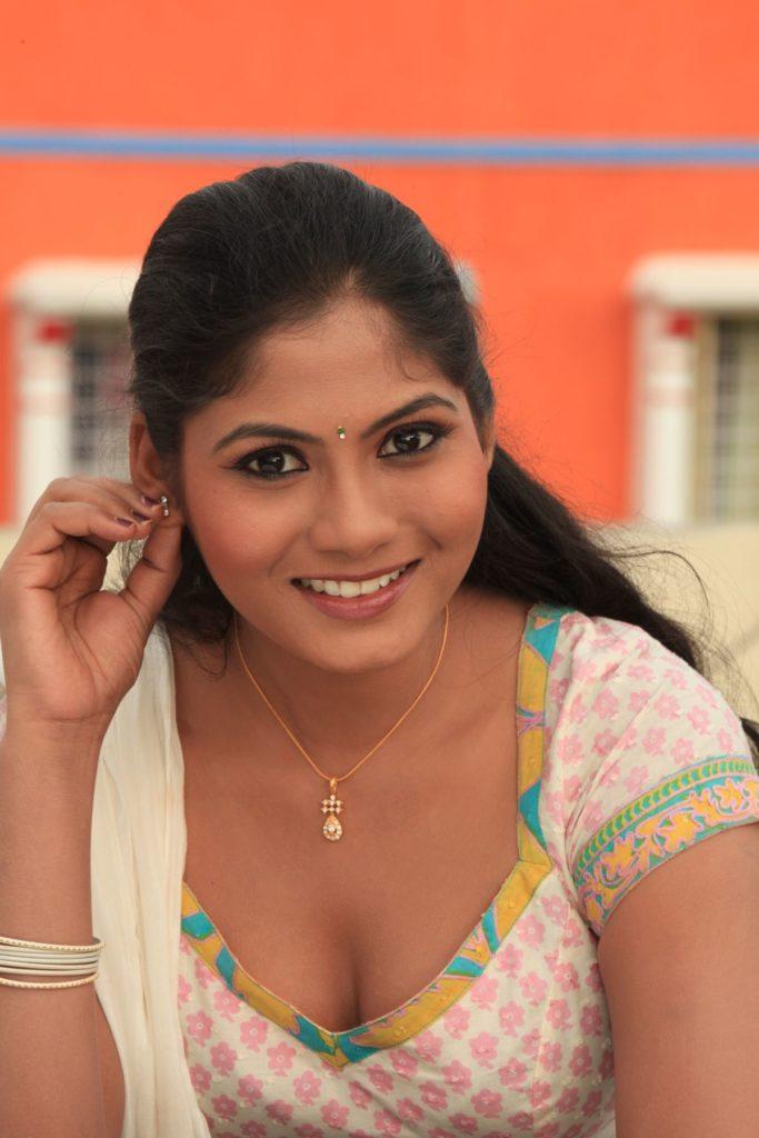 Rinku Ghosh Bold Photos