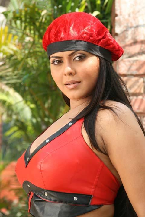 Rinku Ghosh Images