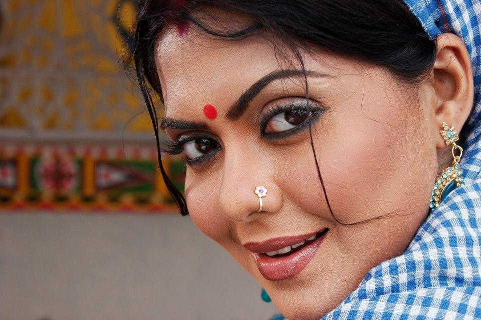 Rinku Ghosh Photos