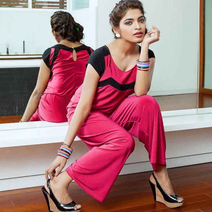 Sanchita Shetty Full HD Images