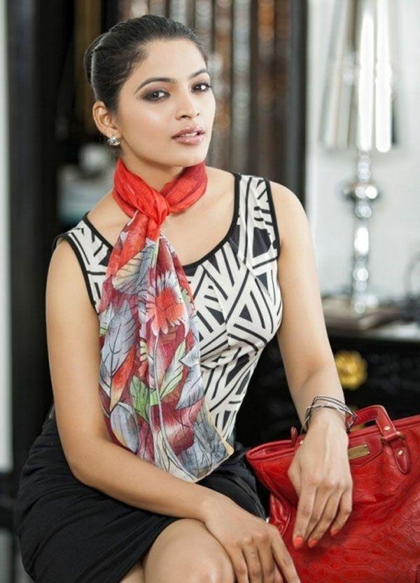 Sanchita Shetty Images Download