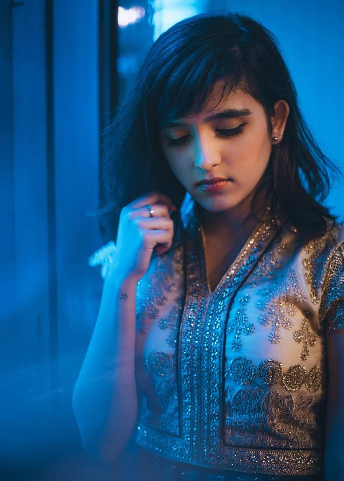 Shirley Setia HD Wallpapers Download