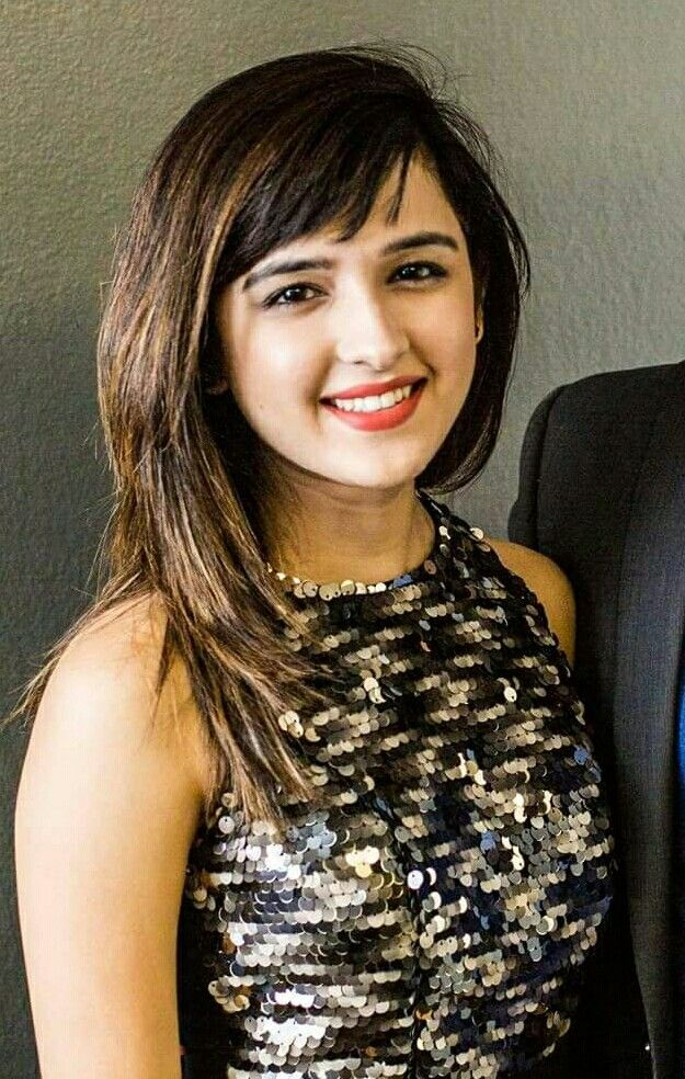 Shirley Setia Wallpapers