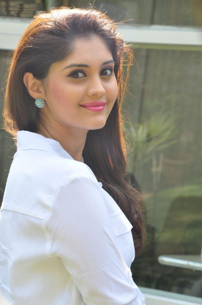 Surabhi Hot & Sexy Pics