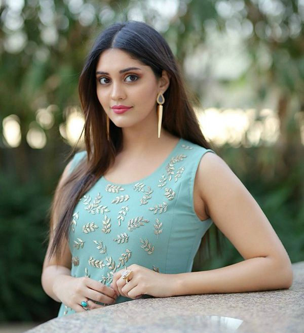 Surabhi Hot Wallpapers