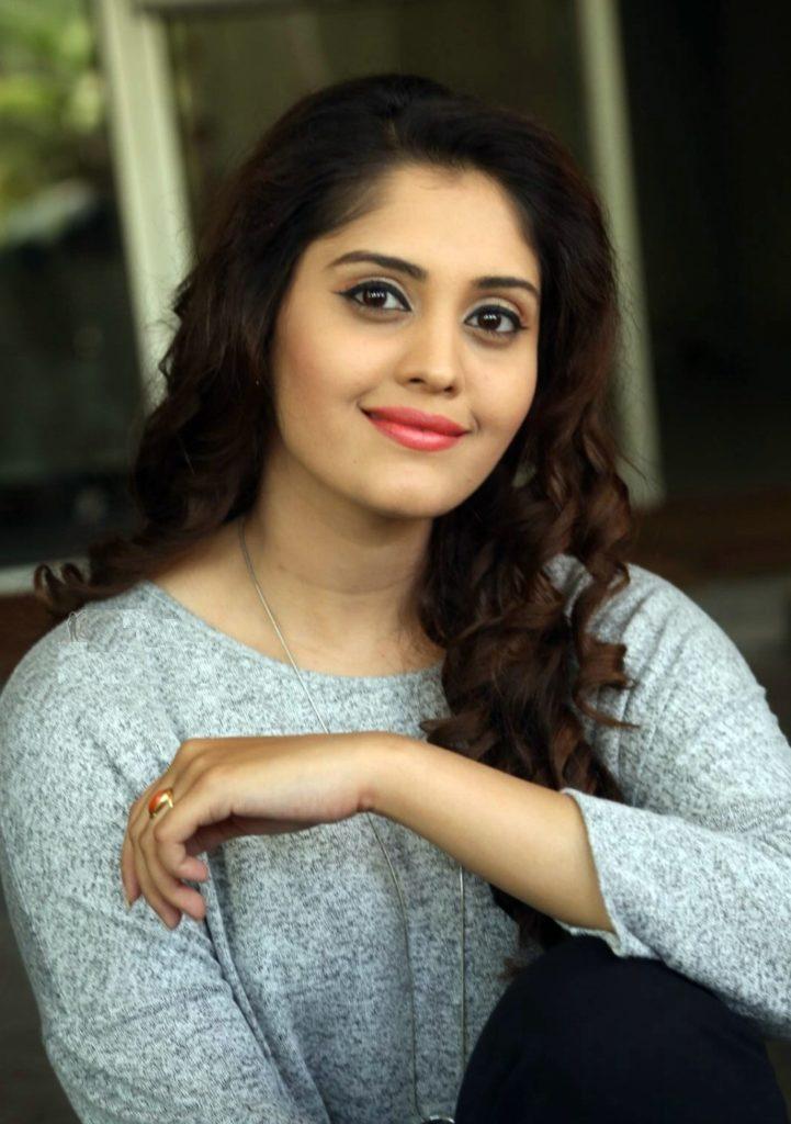 Surabhi Sexy
