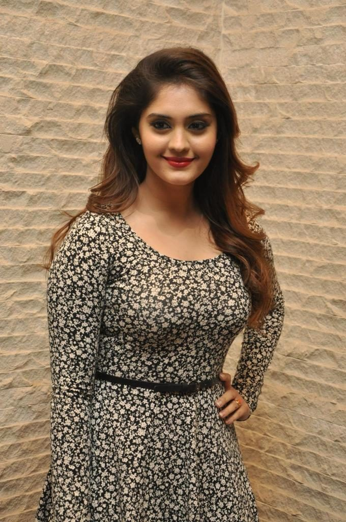 Surabhi Sexy Photos