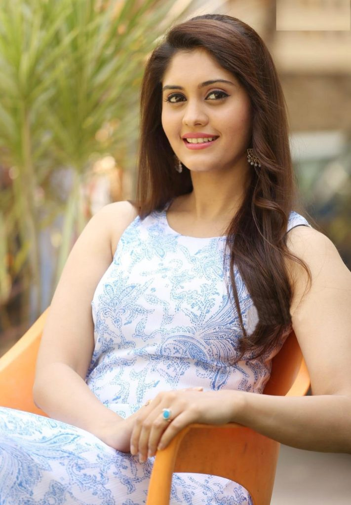 Surabhi Wallpapers
