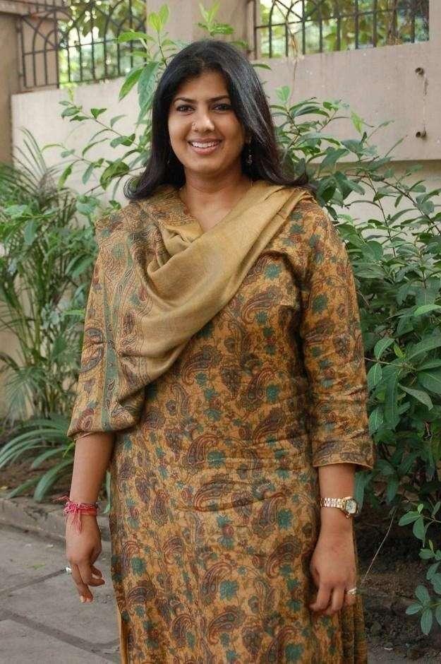 Swarnamalya Images