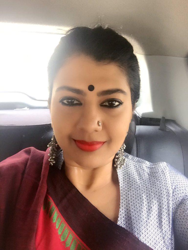 Swarnamalya Pictures