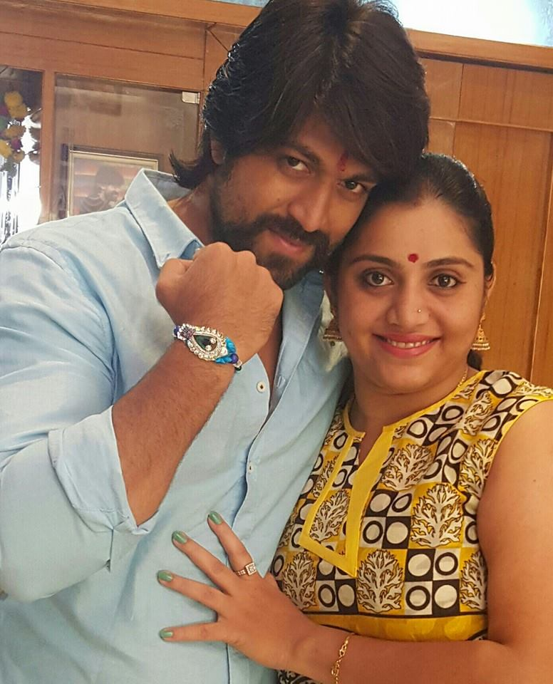 Yash HD Photos