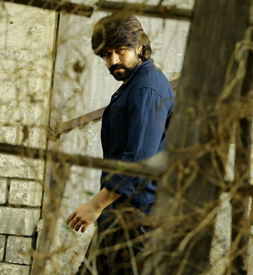 Yash HD Pictures
