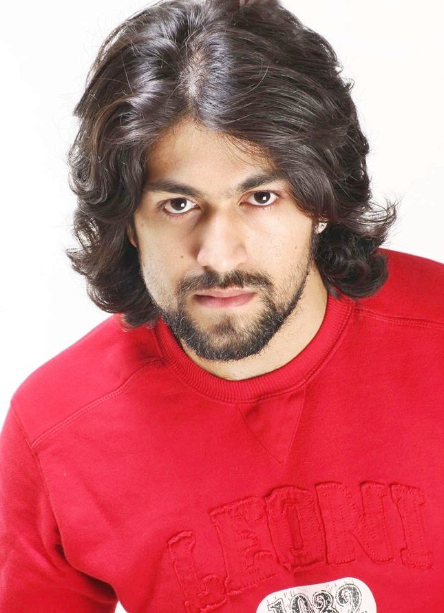 Yash Photos Images Latest HD Pics Pictures Gallery