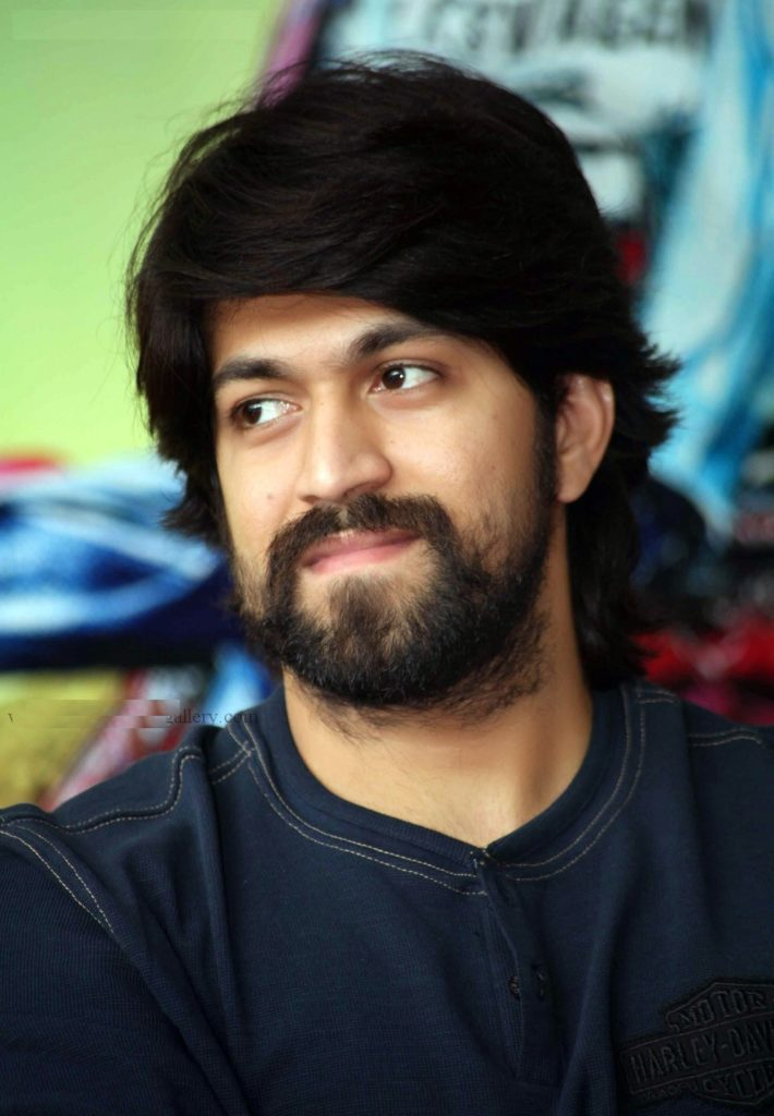 Yash New Images Download